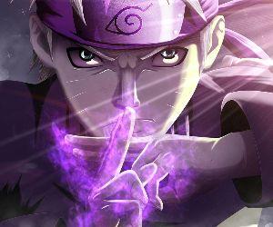 thumb Naruto Shippuden