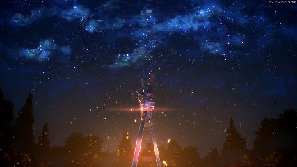 Sword Art Online Animated Wallpaper Mylivewallpapers Com