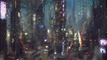 Rainy Day Animated Wallpaper Animated Wallpapers For Wallpaper Engine