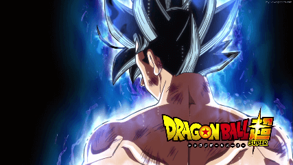 Dragon Ball Super Animated Wallpaper Mylivewallpapers Com