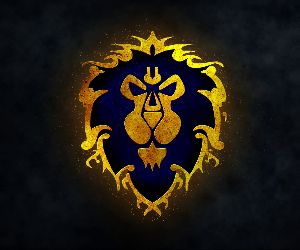 Alliance World Of Warcraft Animated Wallpaper Wallpapers