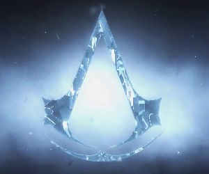 Assassins Creed Rogue Animated Wallpaper Animated Wallpapers For