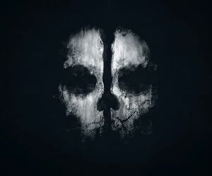 Call Of Duty Ghosts Live Wallpaper Mylivewallpapers Com