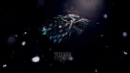Game of Thrones Animated Wallpaper